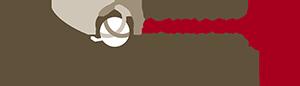 Logo perParrocchia San Carlo Borromeo Sesto San Giovanni
